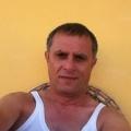 Lisbona Doriano, 53,