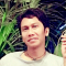 erwin setyawan, 39, Mataram, Indonesia