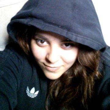 jennifer ocegueda, 23, Chula Vista, United States