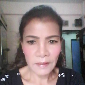 supathana, 55, Bangkok Noi, Thailand