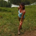 Marina, 30, Samara, Russia