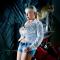 Елена, 41, Tolyatti, Russia