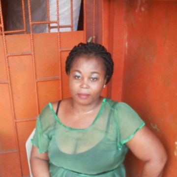 chinyere, 31,