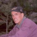 Keith Varnum, 50, Phoenix, United States