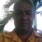 Victor Hiciano, 37, Santiago, Dominican Republic