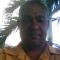 Victor Hiciano, 36, Santiago, Dominican Republic
