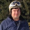 Олег, 44, Kishinev, Moldova