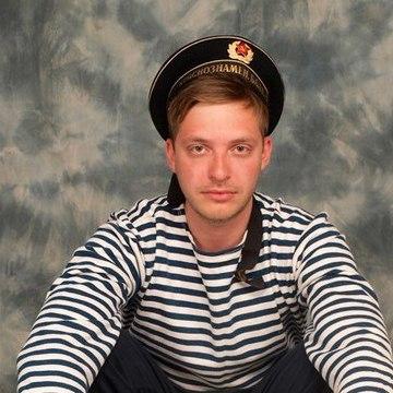 Дмитрий Шаповал, 39, Chelyabinsk, Russia