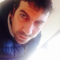 Marcello Propato, 36, Parma, Italy