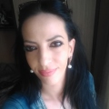 Loredana, 28, Craiova, Romania