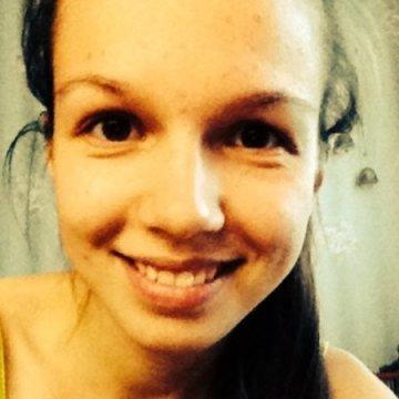 Adel, 22, Ufa, Russia