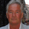 Nikolajs Mercs, 60, London, United Kingdom