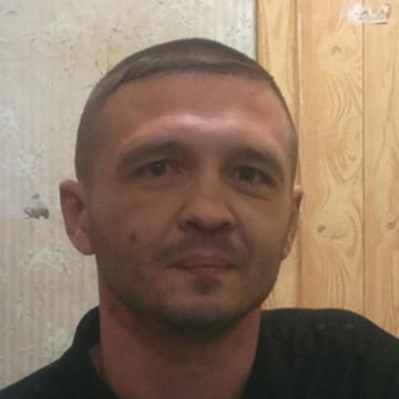 Roman Shevelev, 39, Rostov-na-Donu, Russia