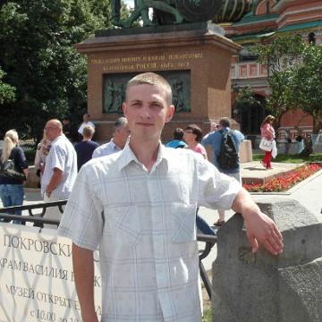 andries, 29, Kishinev, Moldova