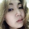 Jang Kadsara, 34, Bangkok Noi, Thailand