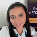 patricia, 30, Colombiano, Colombia