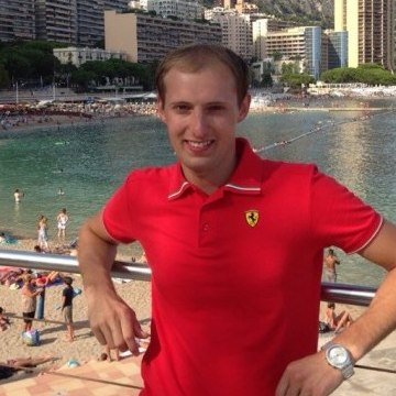Иван, 29, Minsk, Belarus
