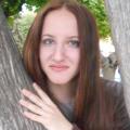 Nastya Kozlova, 21, Stavropol, Russia
