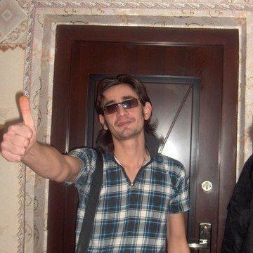 Andrey, 30, Tiraspol, Moldova