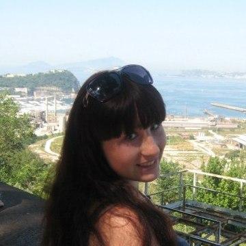 Ksenia, 26, Minsk, Belarus