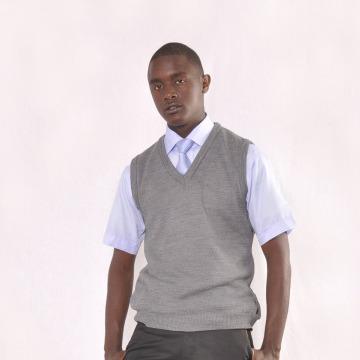 Nashes, 27, Harare, Zimbabwe
