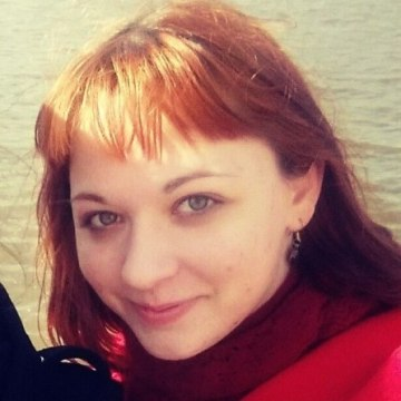 Александра, 25, Kaliningrad (Kenigsberg), Russia