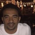 Eslam, 35, Dubai, United Arab Emirates