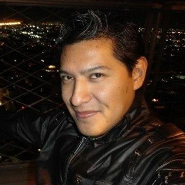 Roger, 41, Mexico, Mexico