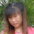 Aum Sangsiripaisarn, 34,