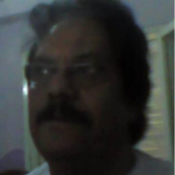 rasmyelfeki, 36, Cairo, Egypt