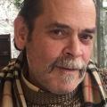 TC Oktay Bayramoğlu, 56, Istanbul, Turkey