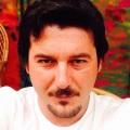 Önder yıldız, 31, Fethiye, Turkey