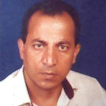 ماهر محمد عبدالله, ,