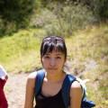 Таня, 32, Almaty (Alma-Ata), Kazakhstan