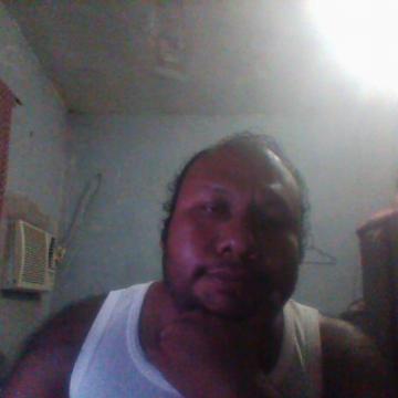Gary Demis Mascareño Lopez, 30, Culiacan, Mexico