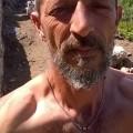 Alessandro Secondiani, 45, Palombara Sabina, Italy