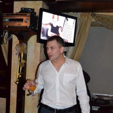 Тарас Плетенюк, 26, Zaporozhe, Ukraine