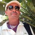 nando ROCHA, 45, Kfar-Saba, Israel