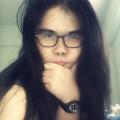 Wanwisa Pongsala, 26, Thai Charoen, Thailand