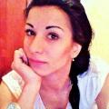 Zarina Qodirova, 26,