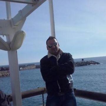 Florin Andone, 39, Barcelona, Spain