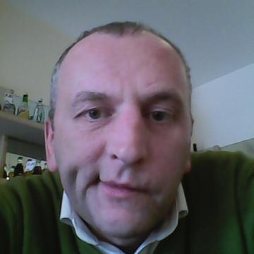 mmixeil ka, 26, Tbilisi, Georgia