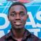 SIRAJAX, 26, Uyo, Nigeria