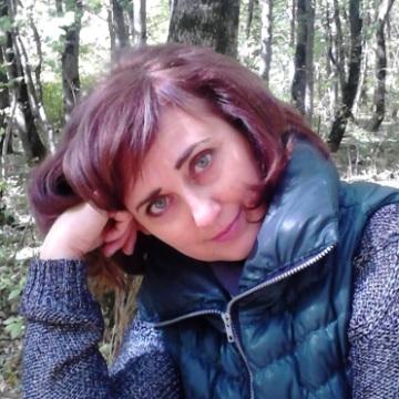 Алла, 51, Stavropol, Russia