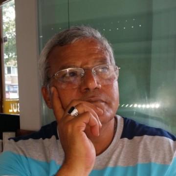 Gamal, 61, Kuwayt, Kuwait