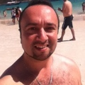 Marcelo, 36, Temuco, Chile