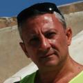 Егор, 47, Moscow, Russia