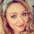 Elena Razy, 32, Dnepropetrovsk, Ukraine
