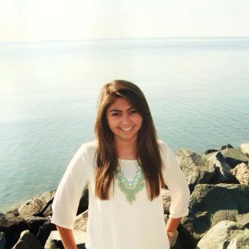 Renee, 24, Reston, United States