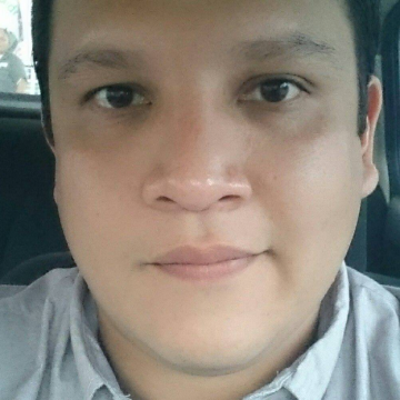 Naith TD, 32, Acapulco, Mexico